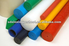 Colored PE 1000 Bar