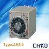 AH3-0 digital timer relay