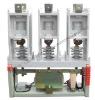 CGK3 high voltage AC 1000V vacuum contactor