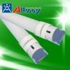 3528 LED Integration T5 Tube Lights ( 0.6m )