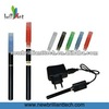 2012 best quality factory price christmas gift Electronic Cigarette 510-t with classic shpe