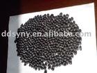 black soybean