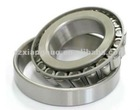 Original Chinese auto parts tapered roller bearing