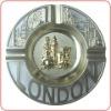 London Ashtray