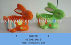 Ceramic easter gifts