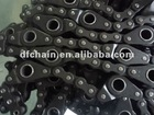 24A-1 special roller chain