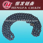 roller chain 428H for motorcycle