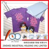 T-shirt Transfer Paper for DARK FABRIC