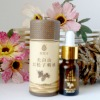 High Quality Chinese Pure pine nut essential Oil