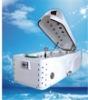 Newest digital spa capsule/beauty machine/beauty equipment