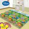 EPE foam farm play mat cheap baby play mat kid plastic play mat
