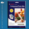 180gsm Professional Resin Coated (RC) Premium Satin Photographic Paper