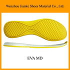 EVA & RUBBER MD Sole