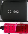 baber tool belt DC-002
