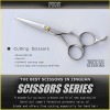 5.5inch Barber Scissors
