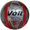 training futsal ball