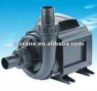 JP-8000 Multi-function Submersible Sewage Pump