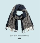 2012 fashion knitted neckwear scarf scarves