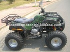 250CC Farm ATV /Quad atv(SHATV-027B)