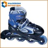inline speed skates for sale