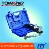 trailer ball mount kit
