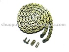 Motorcycle Chain 420/428 125cc pitbike