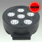 nueva luz auto del trabajo de 60w 5000lm led para la coches