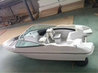 5.3M 115HP GRP Fishing Boat/Speed Boat