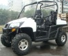 800CC Utility Vehicle with EEC