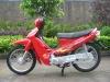 CUB Motorcycle (007)