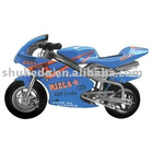 pocket bike,gas pocket bike,mini pocket bike