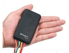 GT06 Anti-thief Smart Size GPS sms gprs tracker vehicle tracking system