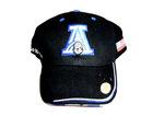 baseball cap/golf cap