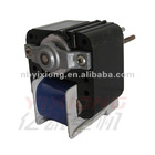 YJ61 series round fan motor