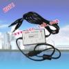 USB communication cable