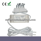 350mA 20W Constant Current Drive Power Supply (SC-Y3520B)
