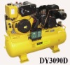 diesel air compressor (DY3090D)