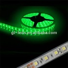DC12V LED Strip 5050