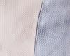 FC003 fabric