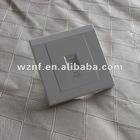 NF-B10 TEL wall socket