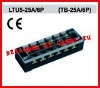 TB series Fixed Terminal Blocks(TB-2506)