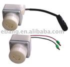 Auto buzzer auto horn for truck hongyan