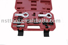 NST-Q031 Engine Timing Tool Set for FIAT & OPEL