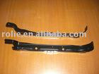 NISSAN E25 Urvan front bumper bracket