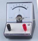 Galvanometer, Model B