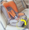 LUXURY child safty seat