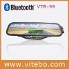 VTB-99 bluetooth handsfree car kit