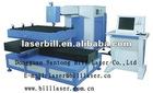 2012 High speed 920 laser cutting machine