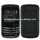 Top Quality Replace Housing For Blackberry 9300 housing