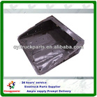 howo truck part the cover of battery box AZ9100760102